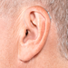 Made for iPhone Receiver-in-Canal Hearing Aid On Ear